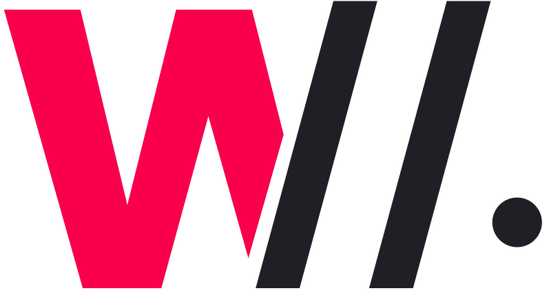 Worcester Web Dev Favicon Logo